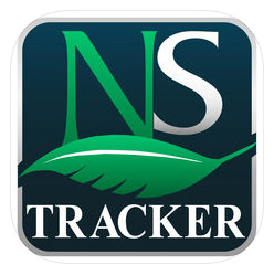 App NSTracker